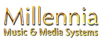 milmedia_logo-update4web