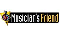 musiciansfriendTHUMB