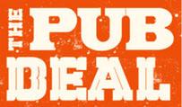 pubTHUMB