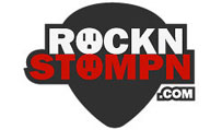 rocknstompTHUMB