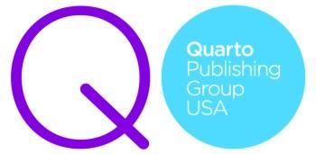 ff_quaysidequartopub_logo_120216