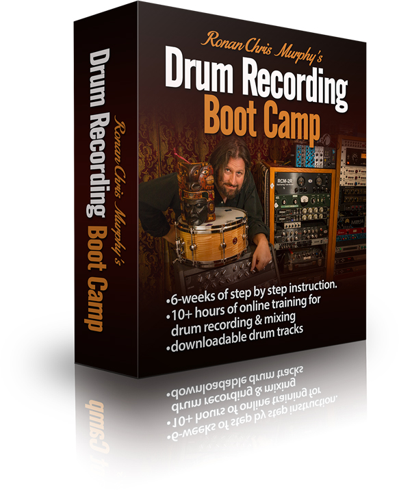 ff_RecordingBootCamp_product_082616