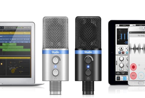 irig_mic_studio