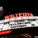 nfg yellowcard marquee FEAT IMG