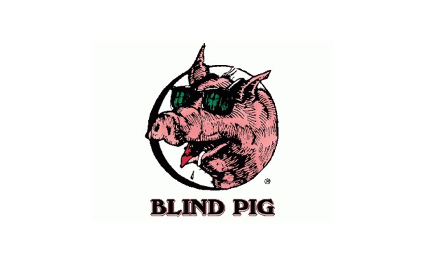 site blind pig records 121415