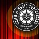 site guild music supervisor awards 122115