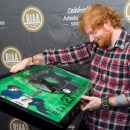 site sheeran 2x multiplatinum photo by daniel swartz 122315
