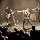 Live-ROCKET-MathiasFau3