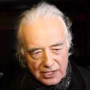 WebVideo_April2016_JimmyPage