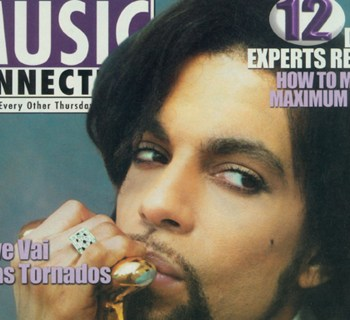 Prince-MC-Nov1999-FEATimg