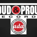 loud & proud records ADA partnership