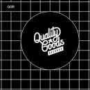 quality goods records launch