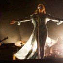 hangout fest 2016 florence photo by kristian tapia