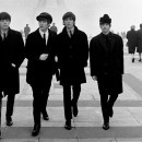 The Beatles coming to LA LIVE