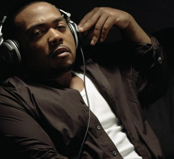 timbaland appoints gary marella mosley music group