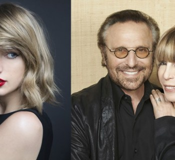 bmi honors taylor swift