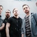 rival tides new music critiques