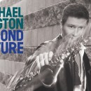 music album michael lington