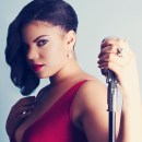 ajia clark new music critiques
