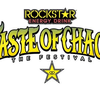 taste of chaos festival 2016