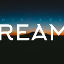 """Chris Arena """"Dreams"""""""