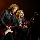styx oc fair photo alex kluft