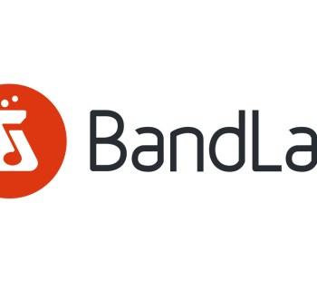 BandLab Composr music making app