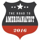 Road to Americana Initiative + Contest