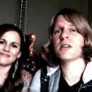 6 Figure Songwriting with Cathy Heller