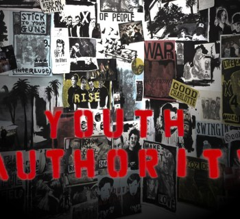 Good Charlotte - Youth Authority music album review