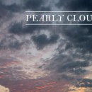 Pearly Clouds music album review