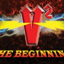 V² music album review The Beginning