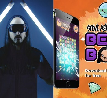 site-steve-aoki-beat-bomb-mobile-game-090916