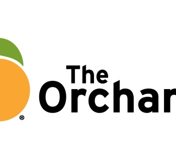 The Orchard signs deal with Taihe Music Group