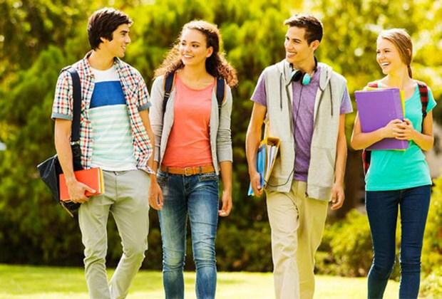 Music Biz Adds nine colleges to Academic Partnership Program