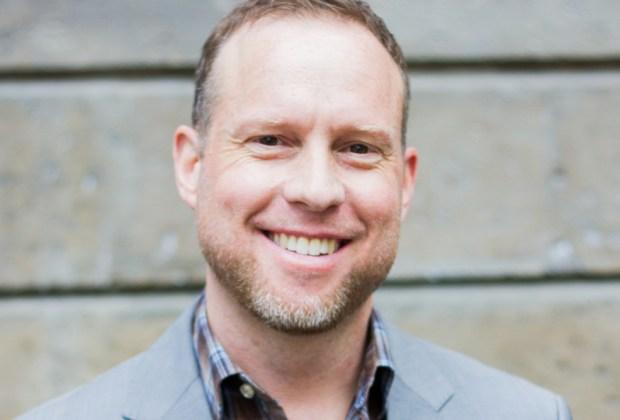 Emmanuel Nunz Founder/CEO of ONErpm