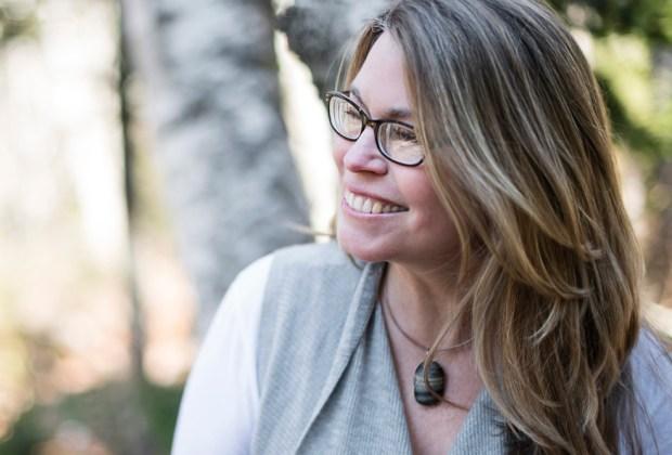 Lisa Redfern new music critiques