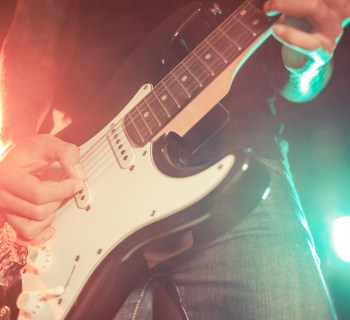 Music Industry Tips: Perform on College Campuses