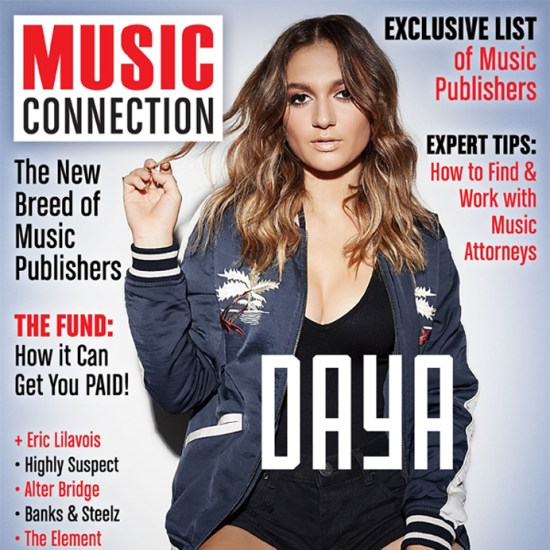 cover-nov2016-daya-store