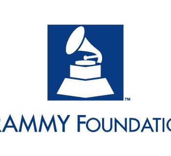 Grammy Foundation announces 19th Entertainment Law Initiative Writing Competition