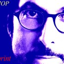 "Stephen Bishop ""Blueprint"" music album review"