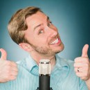 "Peter Hollens ""December Song"" cover contest"