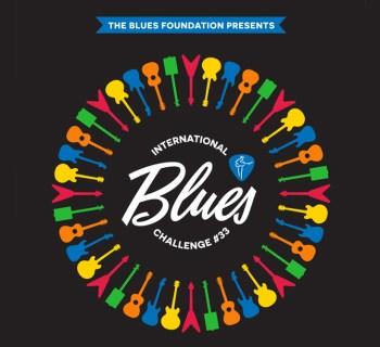 Blues Foundation hosts 33rd Int'l Blues Challenge