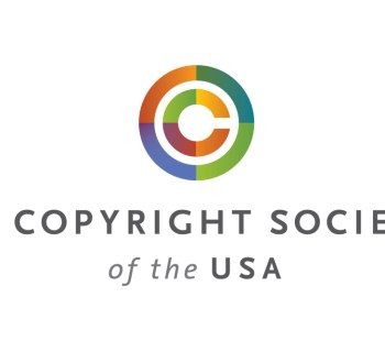 Copyright and Technology Conference NYC 2017