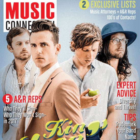 cover-jan2017-kings-of-leon-store