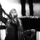 Stevie Nicks - Forum - Inglewood, CA - photo by Rich Fury