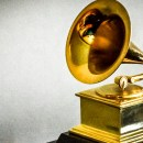 Nominations for 59th Annual Grammy Awards in 2017