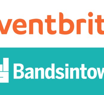 site-eventbrite-bandsintown-partner-120916