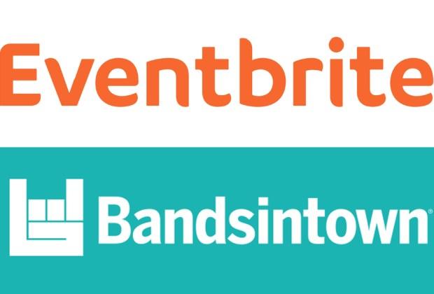 site-eventbrite-bandsintown-partner-120916