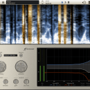 Eiosis e2deesser music gear review